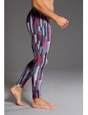 Legging Yoga Homme -Onzie