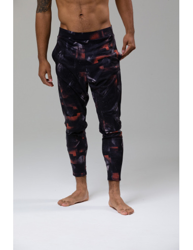 Pantalon Yoga Homme - Power Pant Onzie