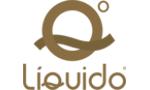 Liquido Active
