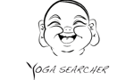 YogaSearcher